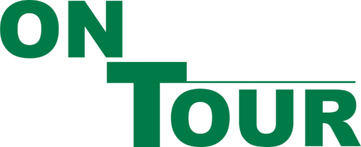 UNITECHNICS_on_Tour_Logo.jpg
